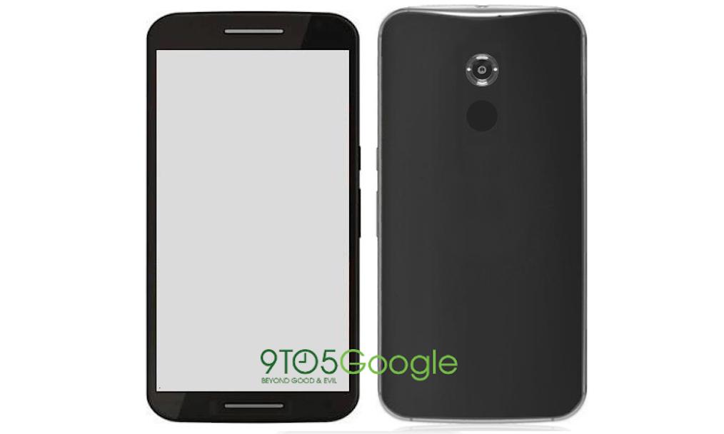 Photo of Motorola Nexus 6, o foarte performanta… paleta de Ping Pong!