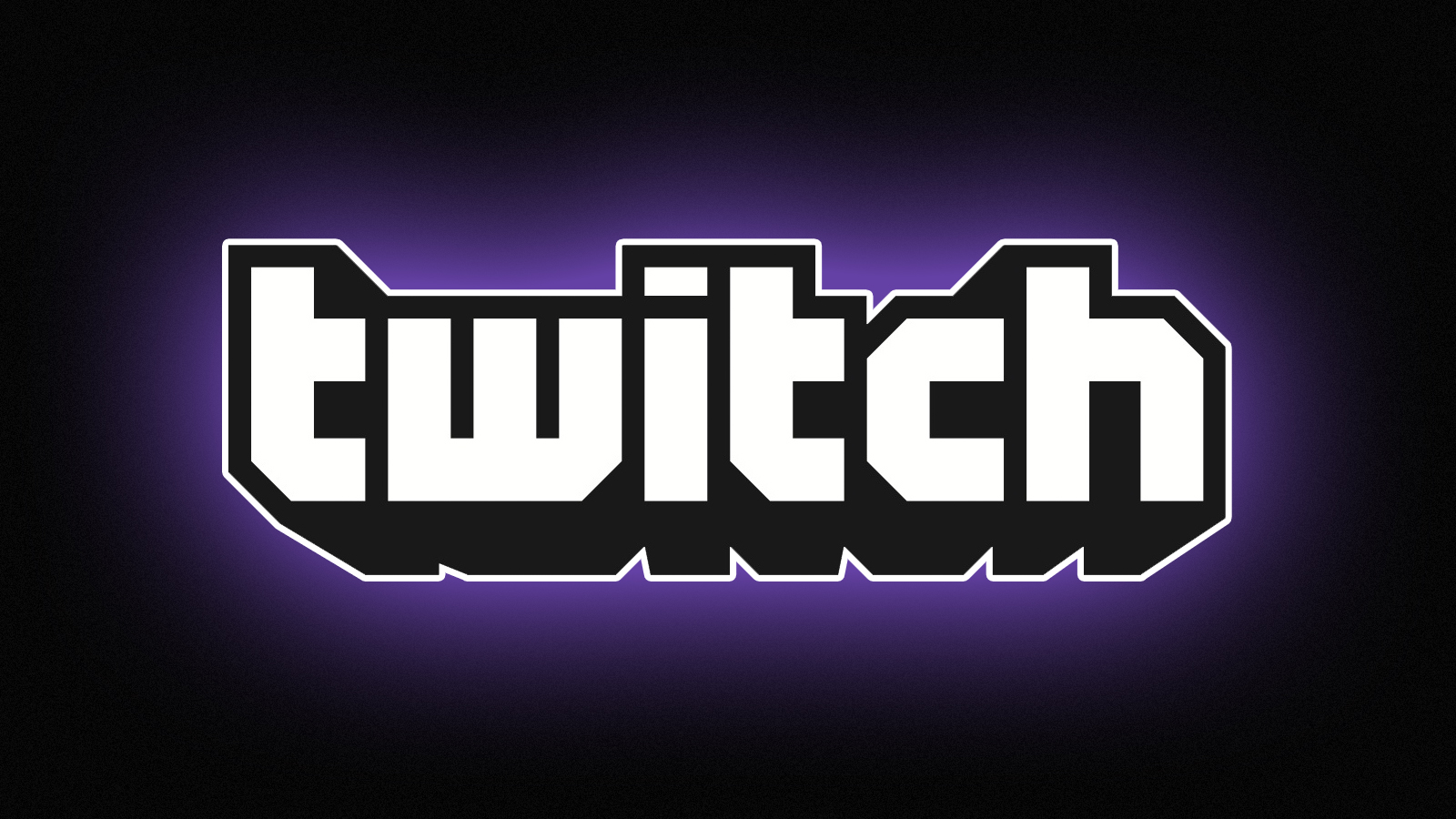 Photo of Twitch.tv nu va renunta niciodata la gaming!