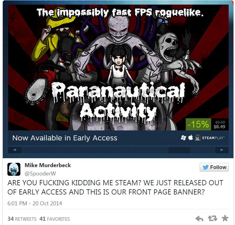 Paranautical Activity 1