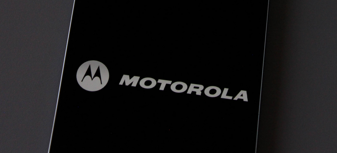 Photo of Noi detalii despre Motorola Google Nexus de 6 inch