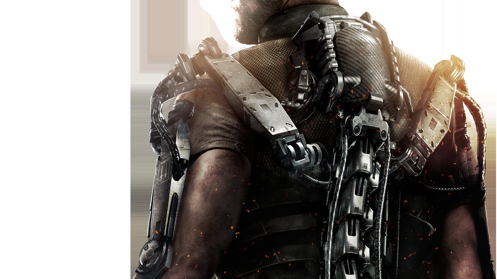 Photo of CoD Advanced Warfare, detalii despre multiplayer