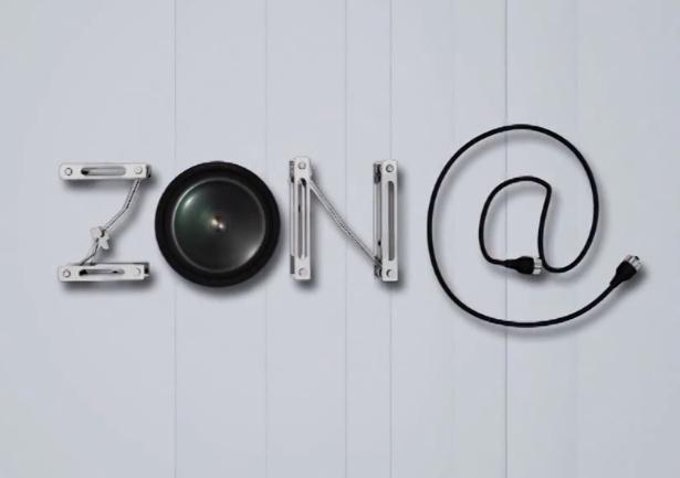 Photo of Zon@ News 01 Octombrie 2014-Bucuresti 555: In spatele scenei uneia dintre cele mai mari proiectii video din lume!