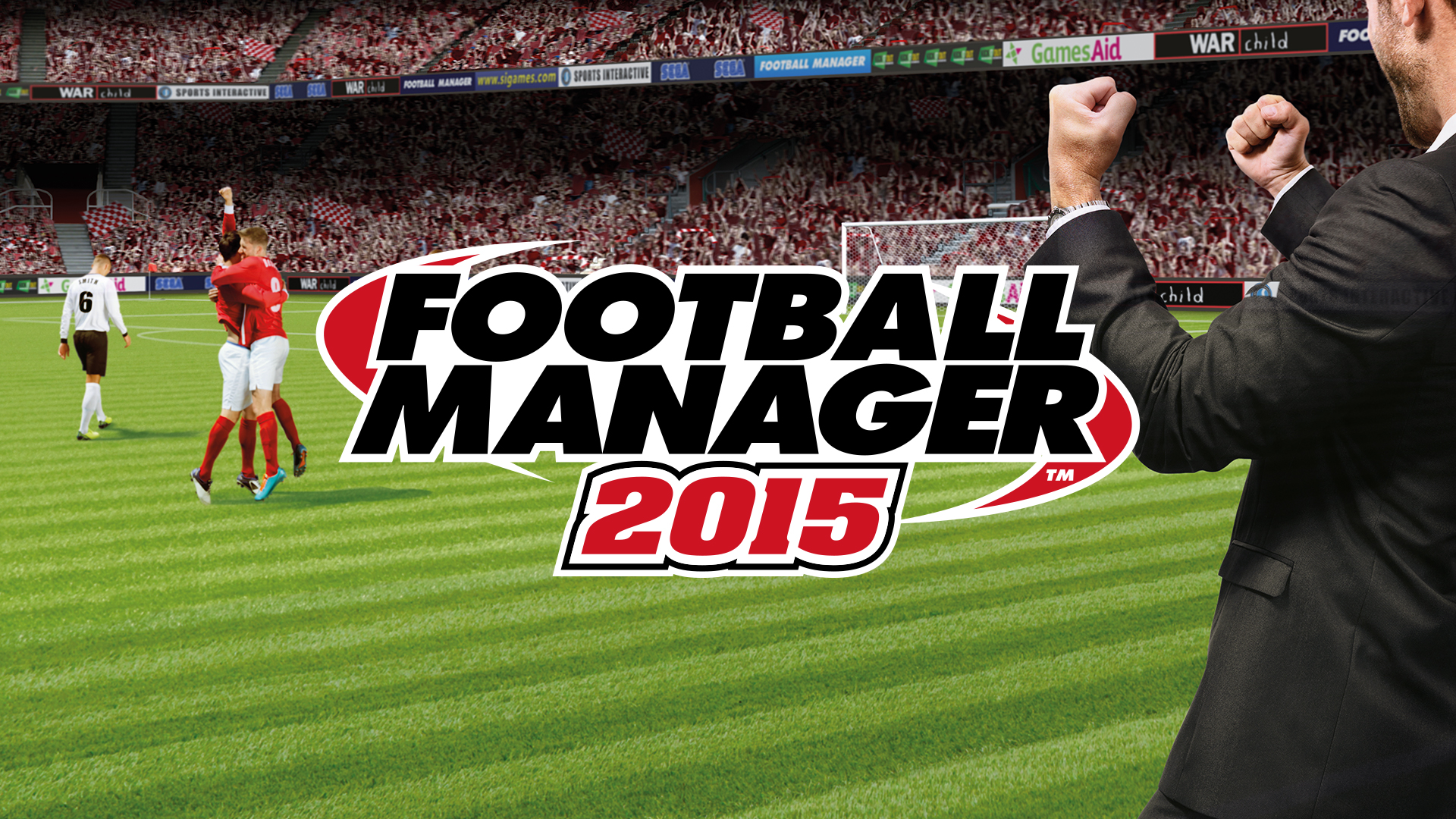 Photo of Football Manager 2015 are intr-un final data de lansare