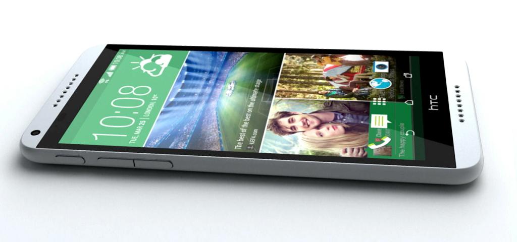 Photo of Pentru HTC, Android 5.0 Lollipop mai are drum lung de parcurs… pana in SUA