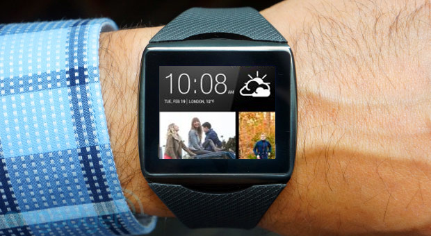 Photo of HTC nu renunta smartwatch-uri pana la urma