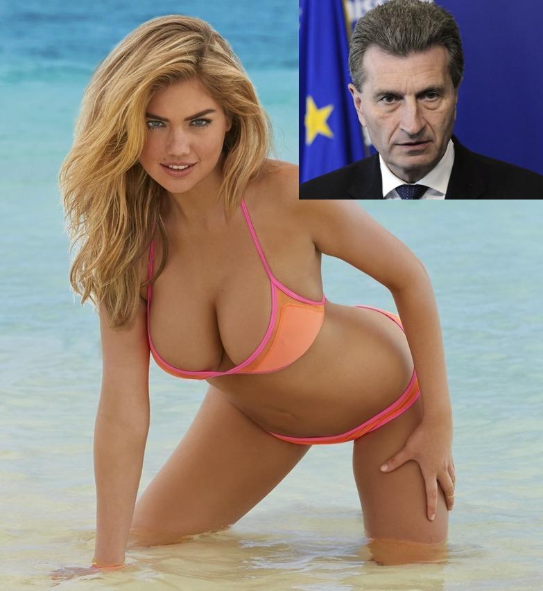 """Photo of Scandalul vedetelor nud: """"Prostia este ceva de care ii poti salva pe oameni doar partial!"""""""