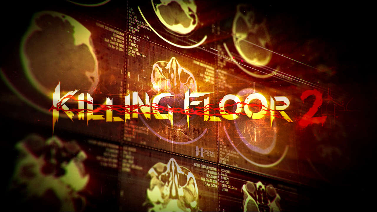 Photo of Killing Floor 2 are de toate, inclusiv actiune non-stop!