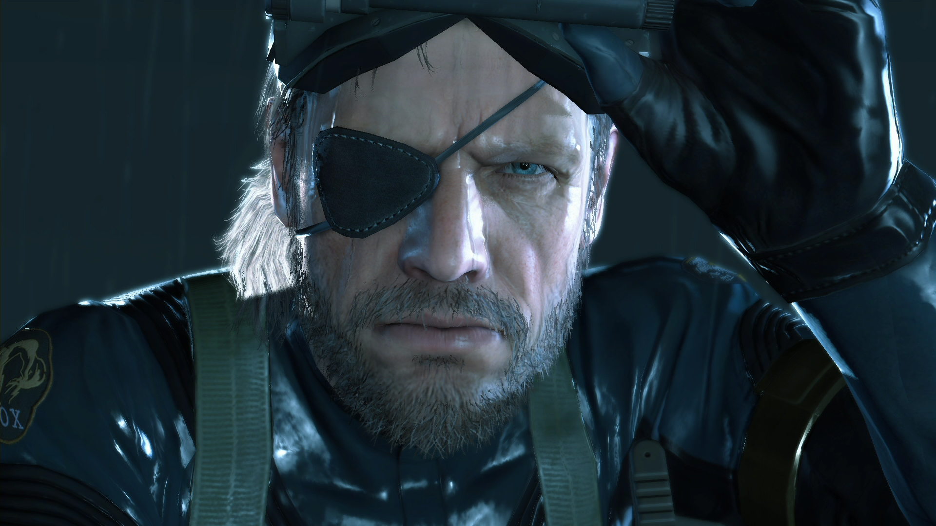 Photo of Metal Gear Solid 5 Ground Zeroes pentru PC ar putea fi lansat in Decembrie!