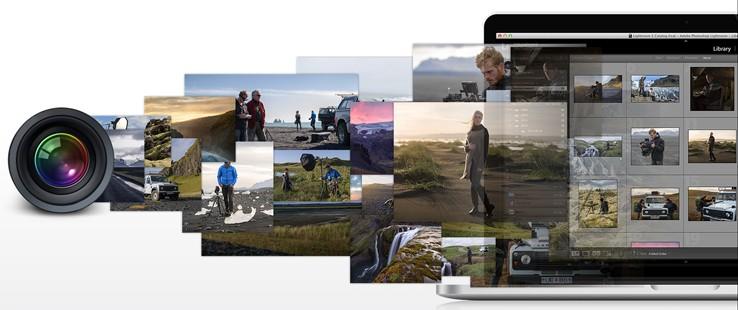 "Photo of Adobe te ajuta sa migrezi de la Aperture la Lightroom cu un plug-in ""dedicat"""