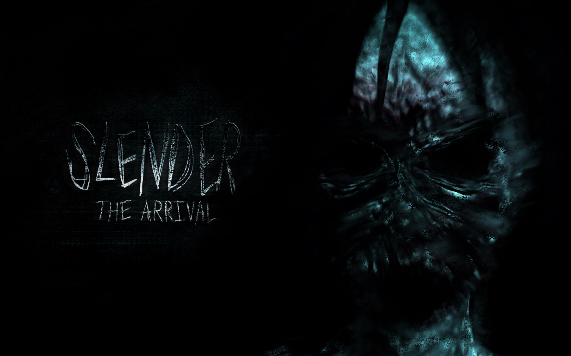 Photo of Slender: The Arrival vine pe consolele next gen