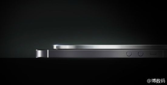 Vivos-super-thin-smartphone1