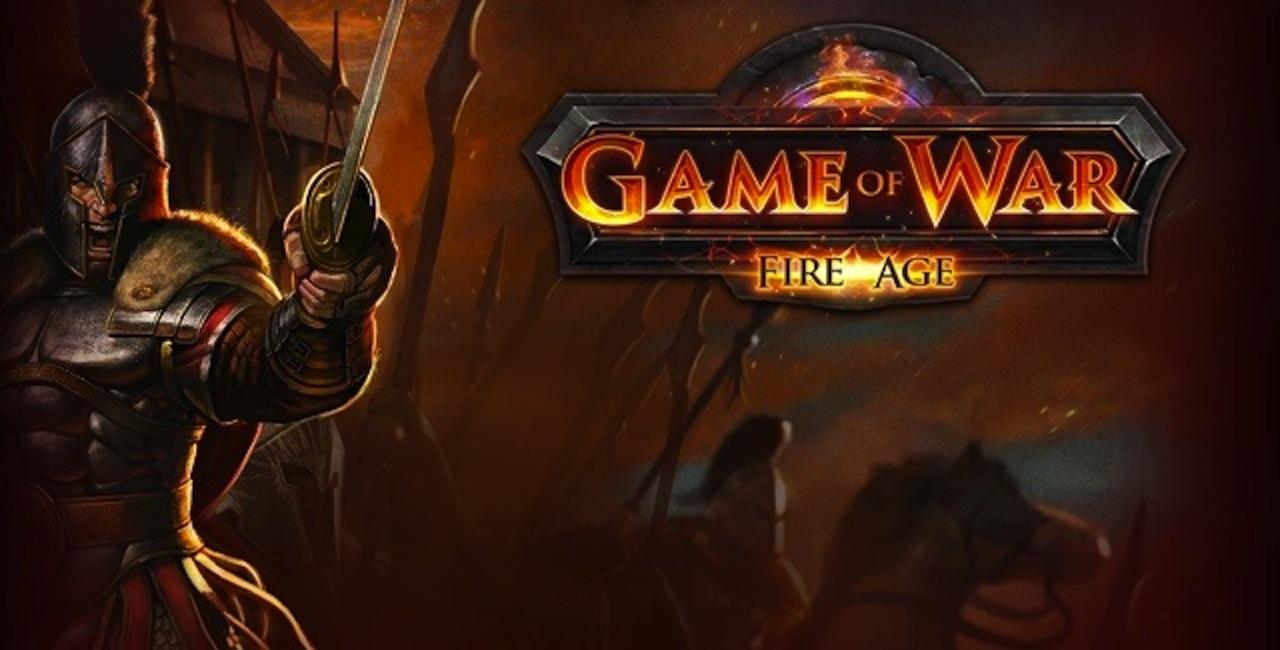 Photo of Un pusti cheltuieste 37000 de euro pe aur in Game of War Fire Age