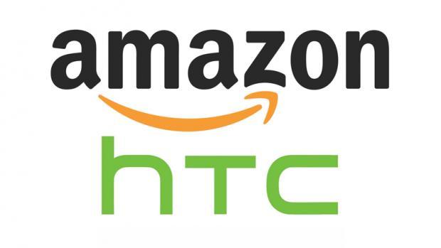 Photo of Fost presedinte HTC pleaca la Amazon