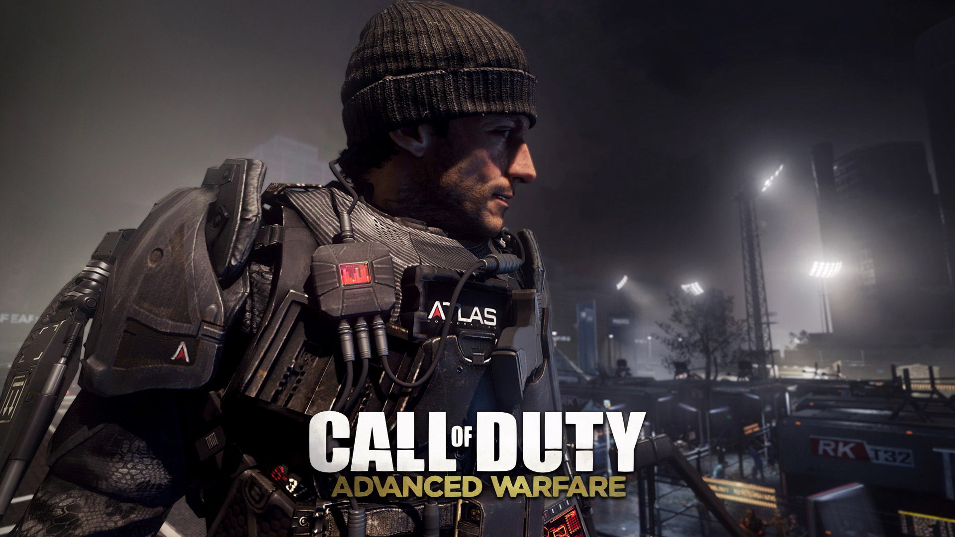 Photo of Inca un an de declin pentru Call of Duty?