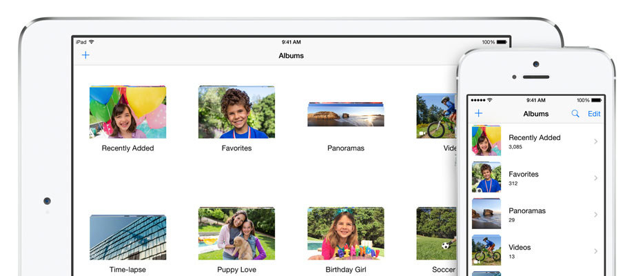 Photo of Apple a plecat urechea la dorintele fanilor: Camera Roll is back!