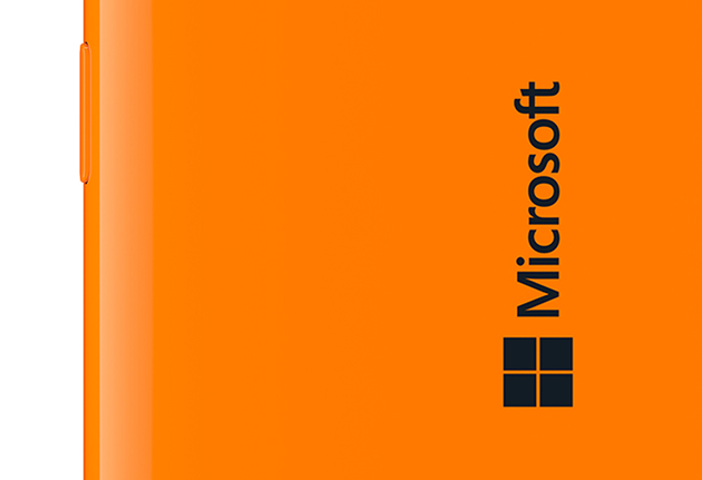 Photo of Fostele telefoane Nokia se vor numi Microsoft Lumia