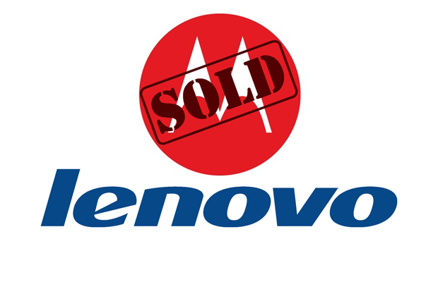Photo of Motorola dispare, devine Moto by Lenovo