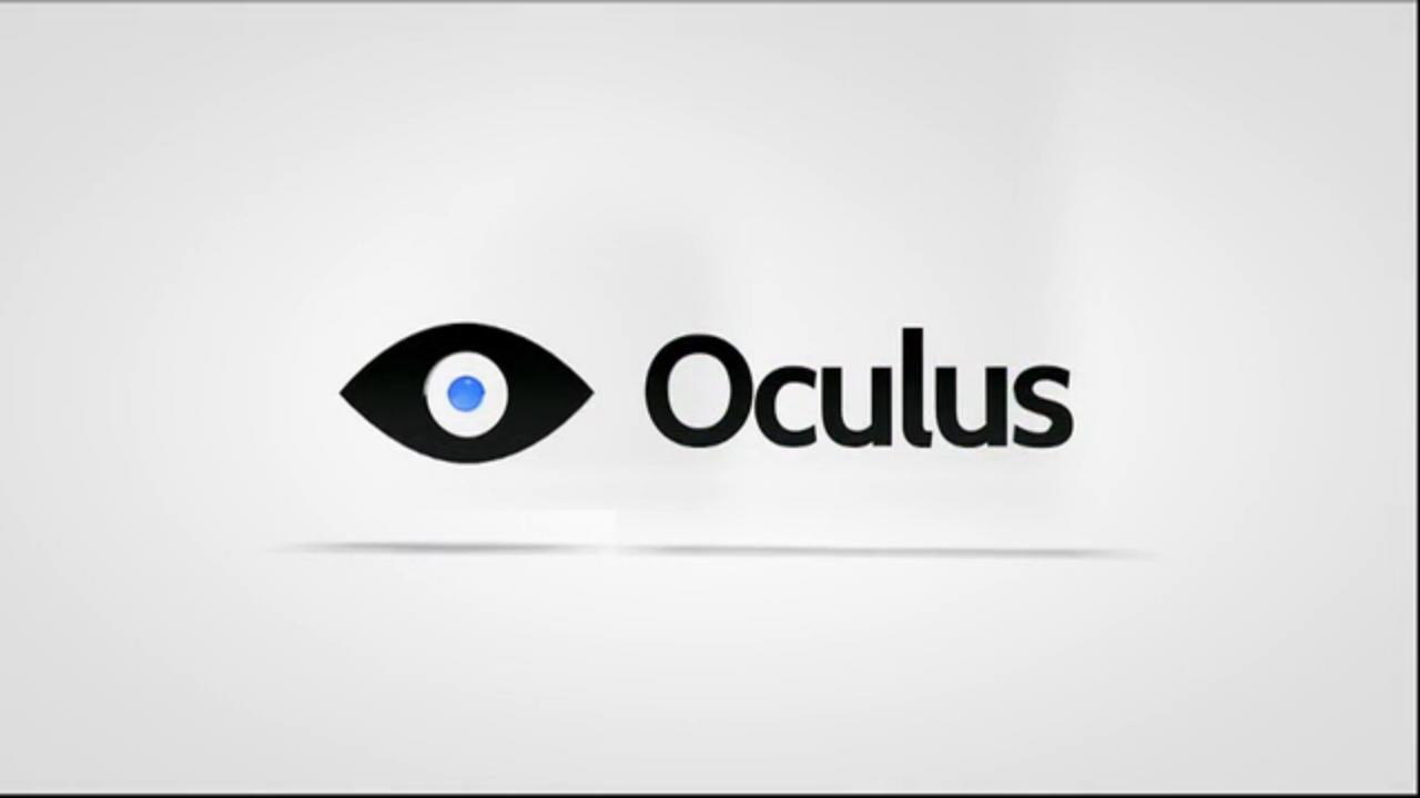 """Photo of """"Realitatea virtuala"""" de la Oculus ar putea deveni """"realitate"""" pentru publicul larg in doar cateva luni!"""