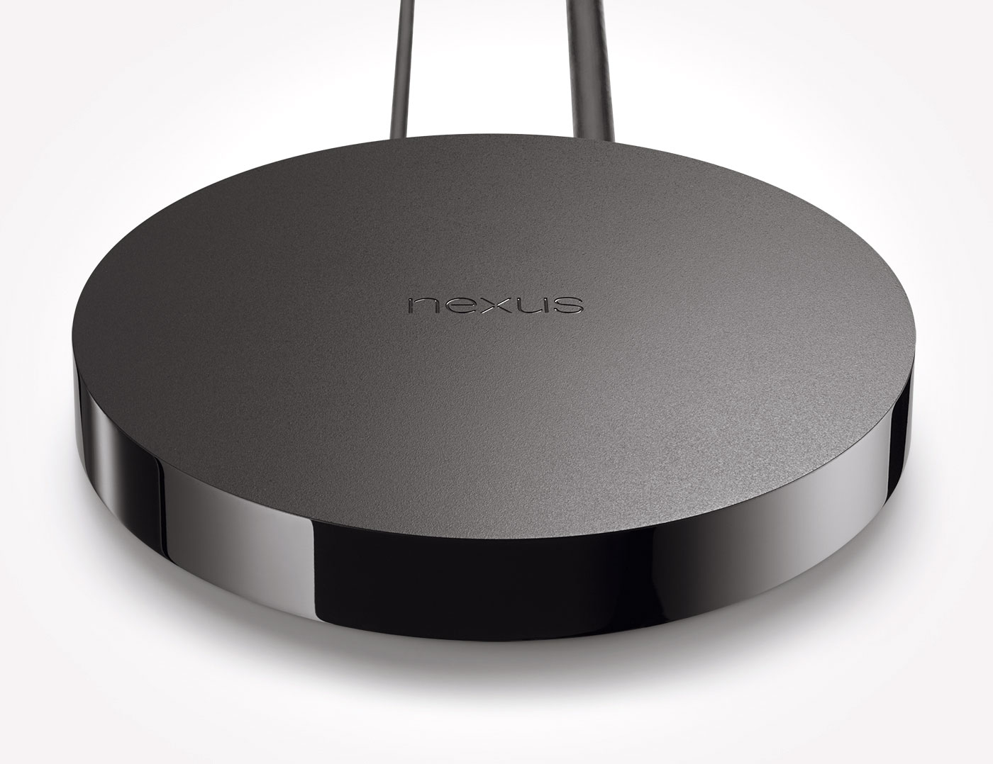 Photo of Google a oprit pre-order-urile pentru Nexus Player!