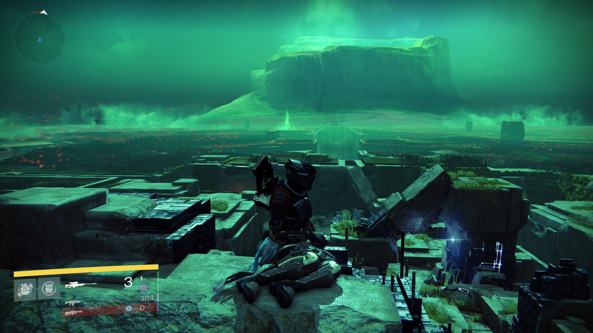 Photo of De ce povestea din Destiny este atat de slaba si incoerenta? Motivele incep sa iasa la lumina!