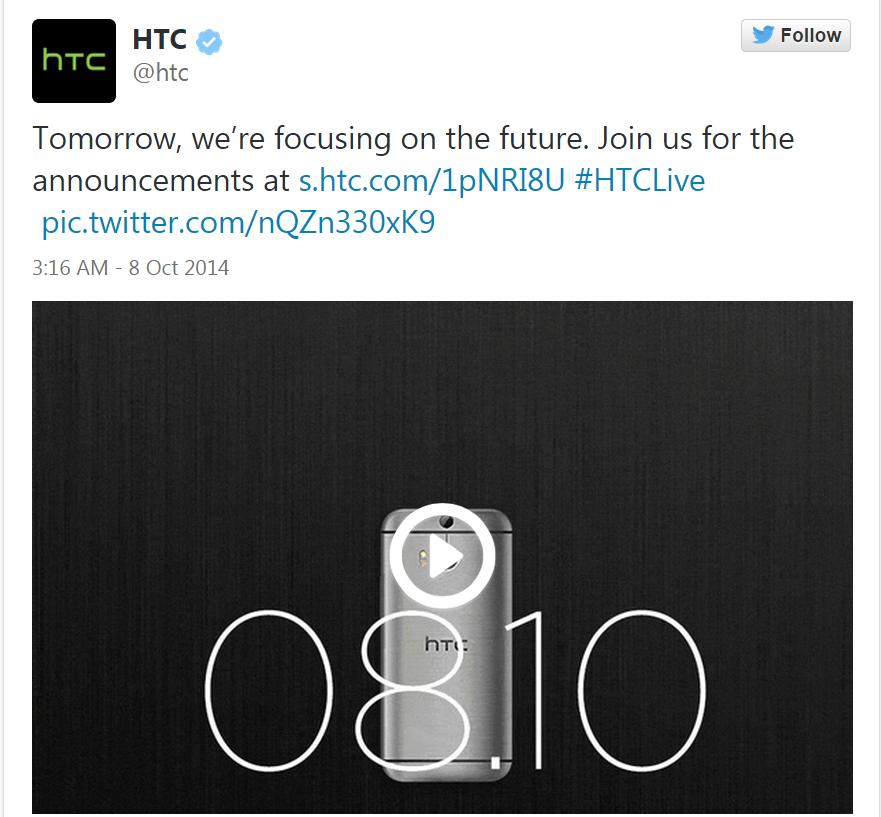 presedinte HTC pleaca la Amazon