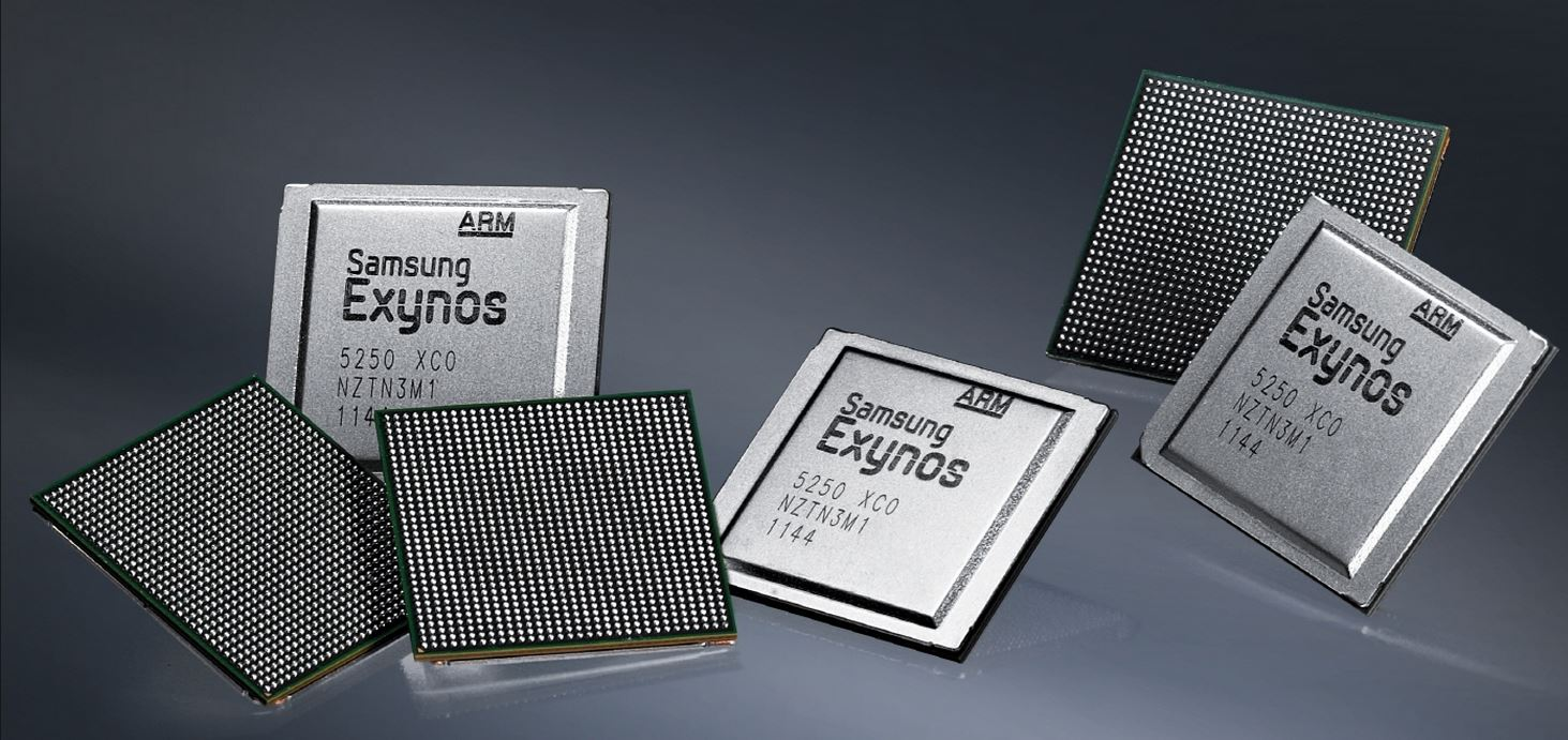 Photo of Samsung trece la 10 nanometri