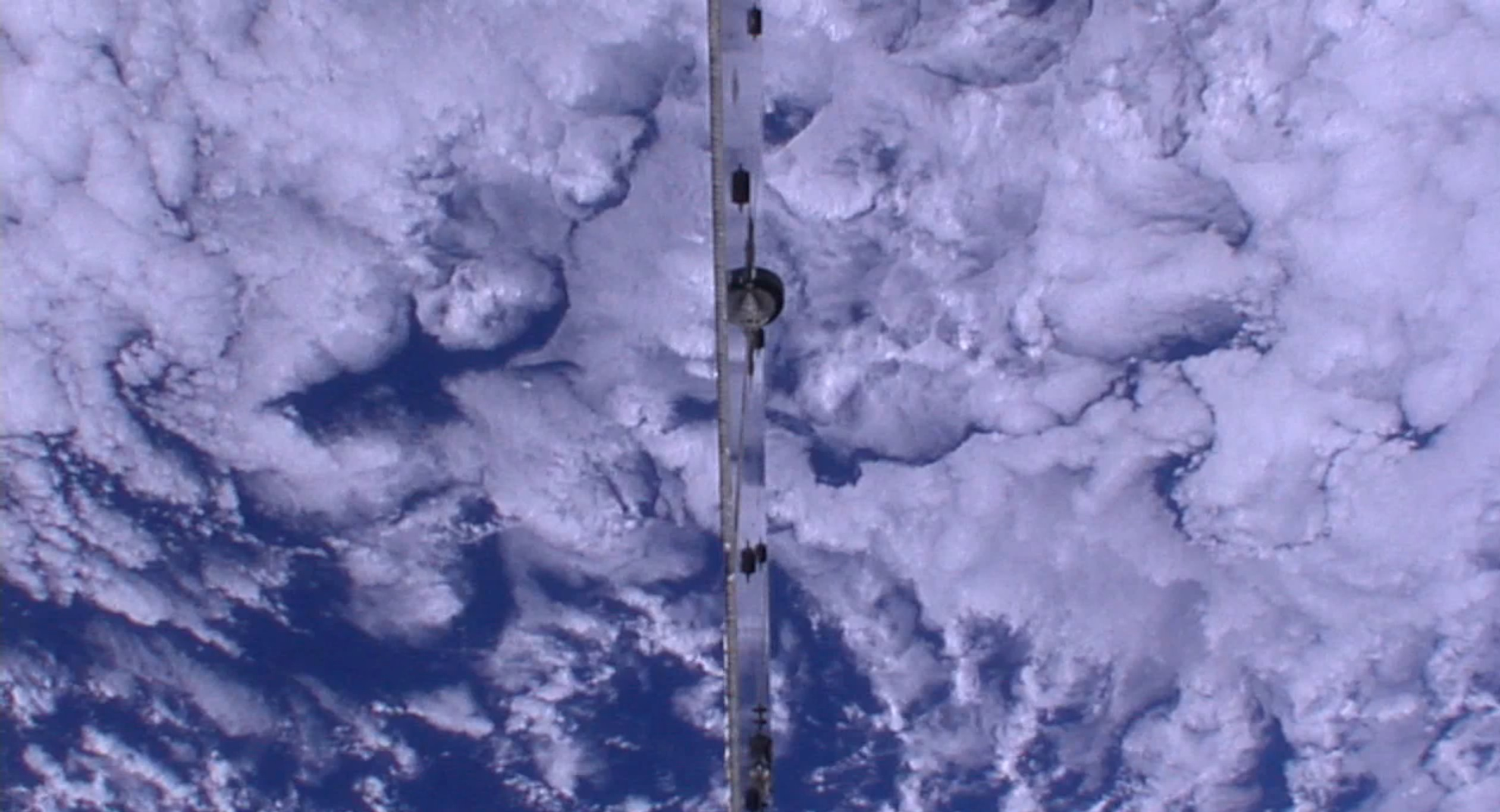 Photo of Vezi planeta HD live din satelit!