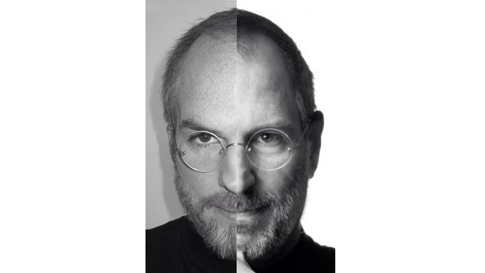 """Photo of Urmatorul film """"Steve Jobs"""" are o noua casa de productie si un nou protagonist"""