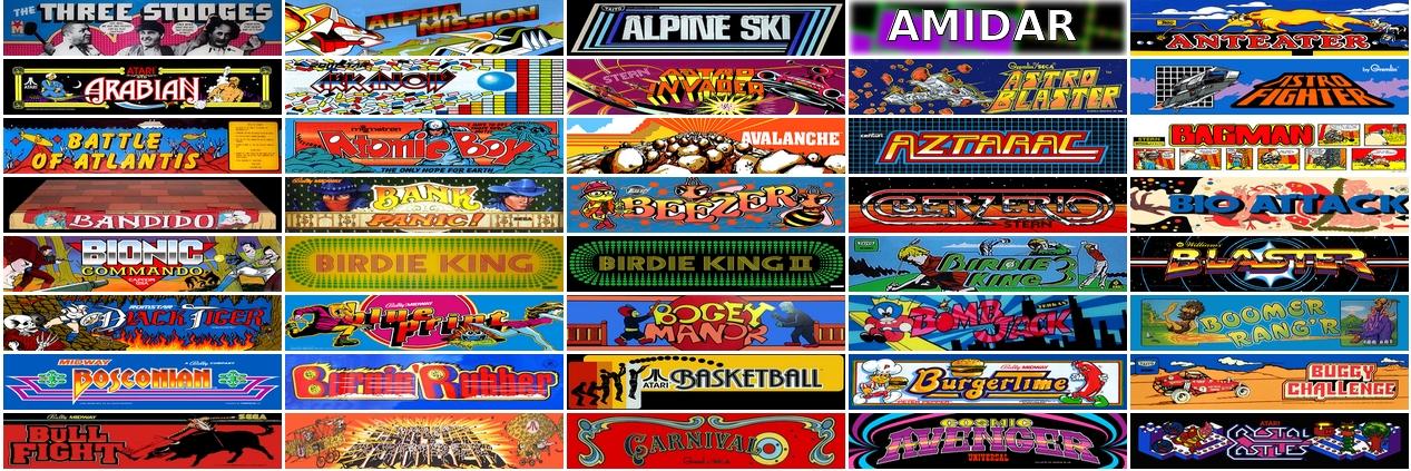 Photo of Internet Archive primește mii de jocuri noi