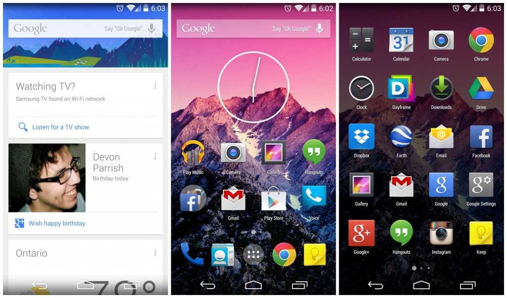 Android-4.4-KitKat-launcher