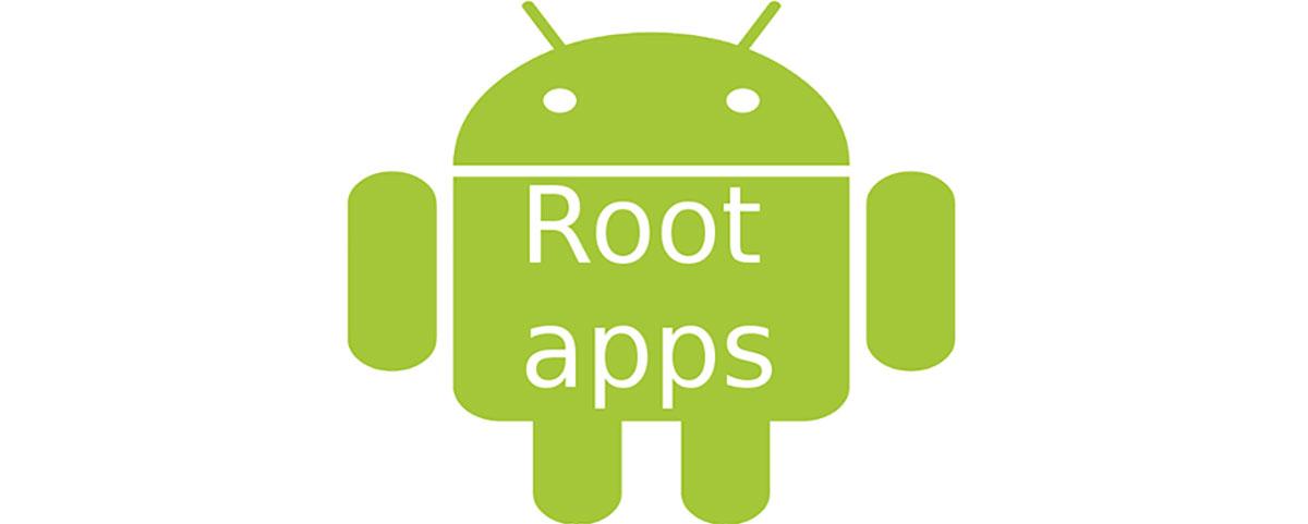 Photo of Cele mai bune si utile programe pentru un Android cu ROOT!