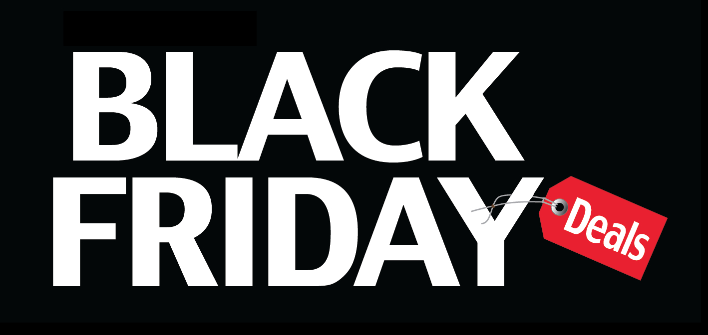 Photo of [UPDATE] Black Friday 2015: Lista cu cateva dintre magazinele participante