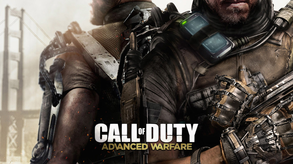 Photo of MegaReview: Call of Duty Advanced Warfare – Reinventarea unei legende?