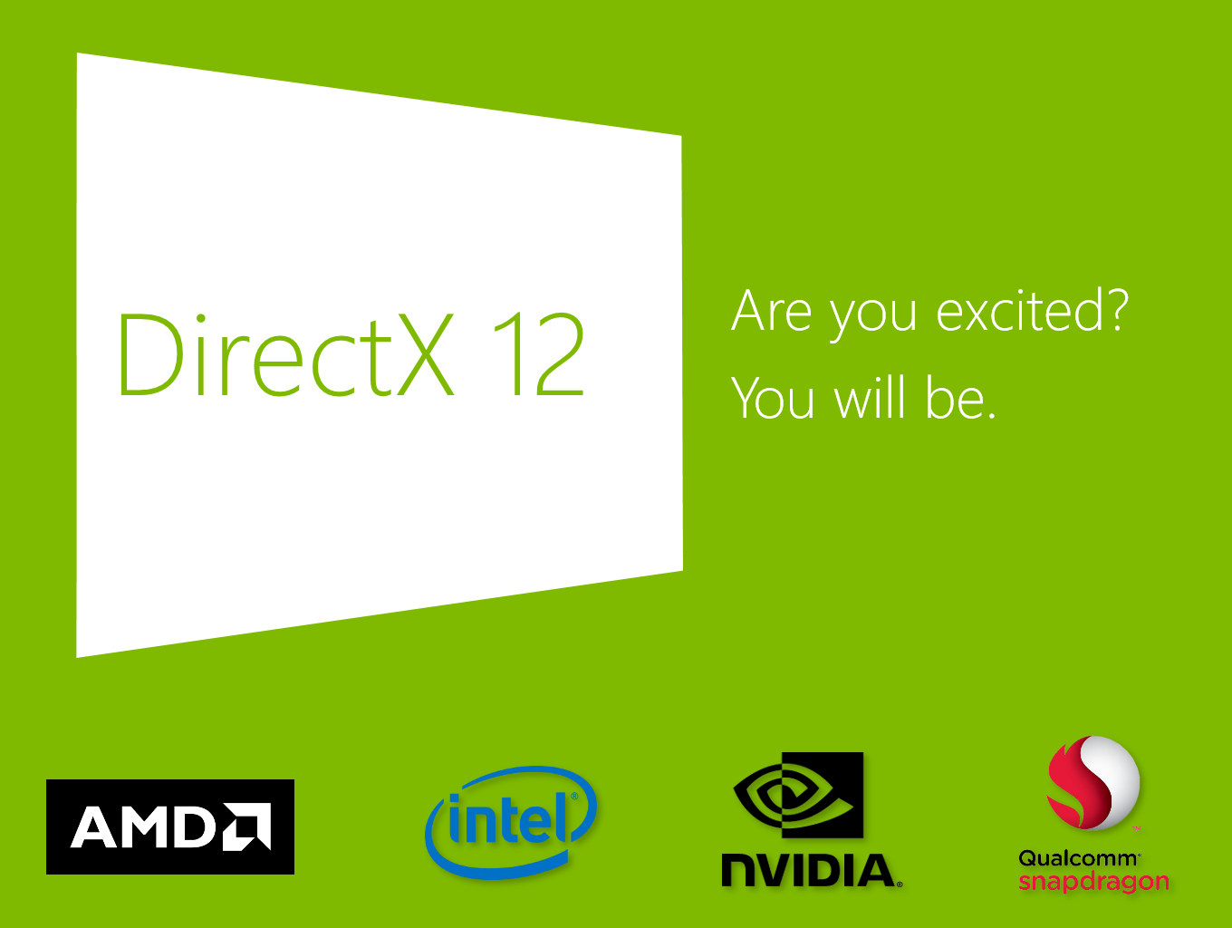 Photo of DirectX 12 nu este compatibil cu Windows 7!