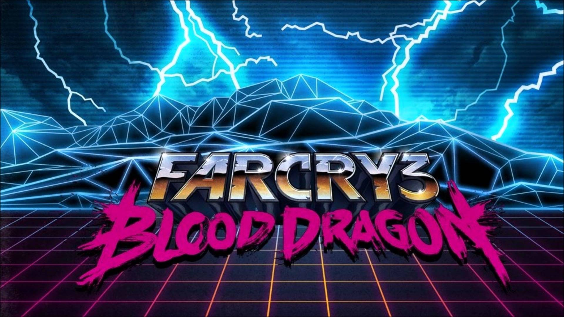 Photo of Ubisoft oferă Far Cry 3 Blood Dragon gratuit luna aceasta