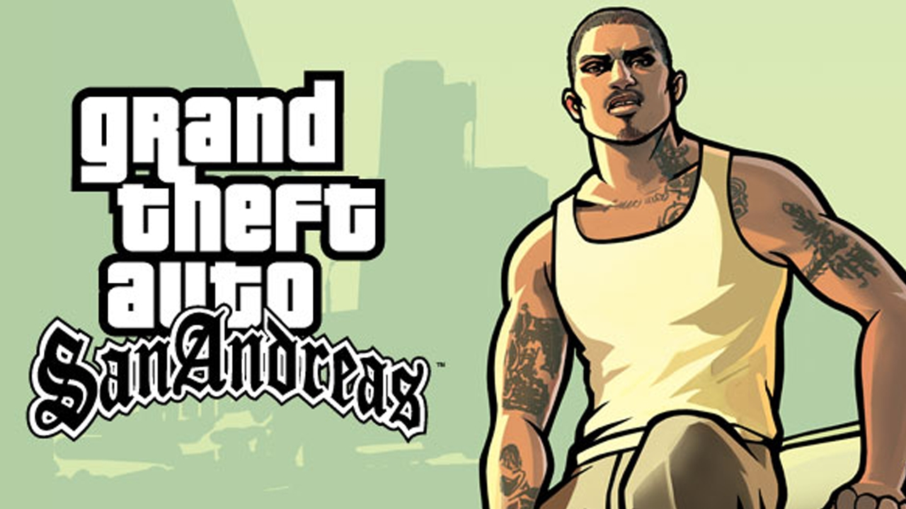 Photo of GTA San Andreas are probleme majore dupa ultimul update