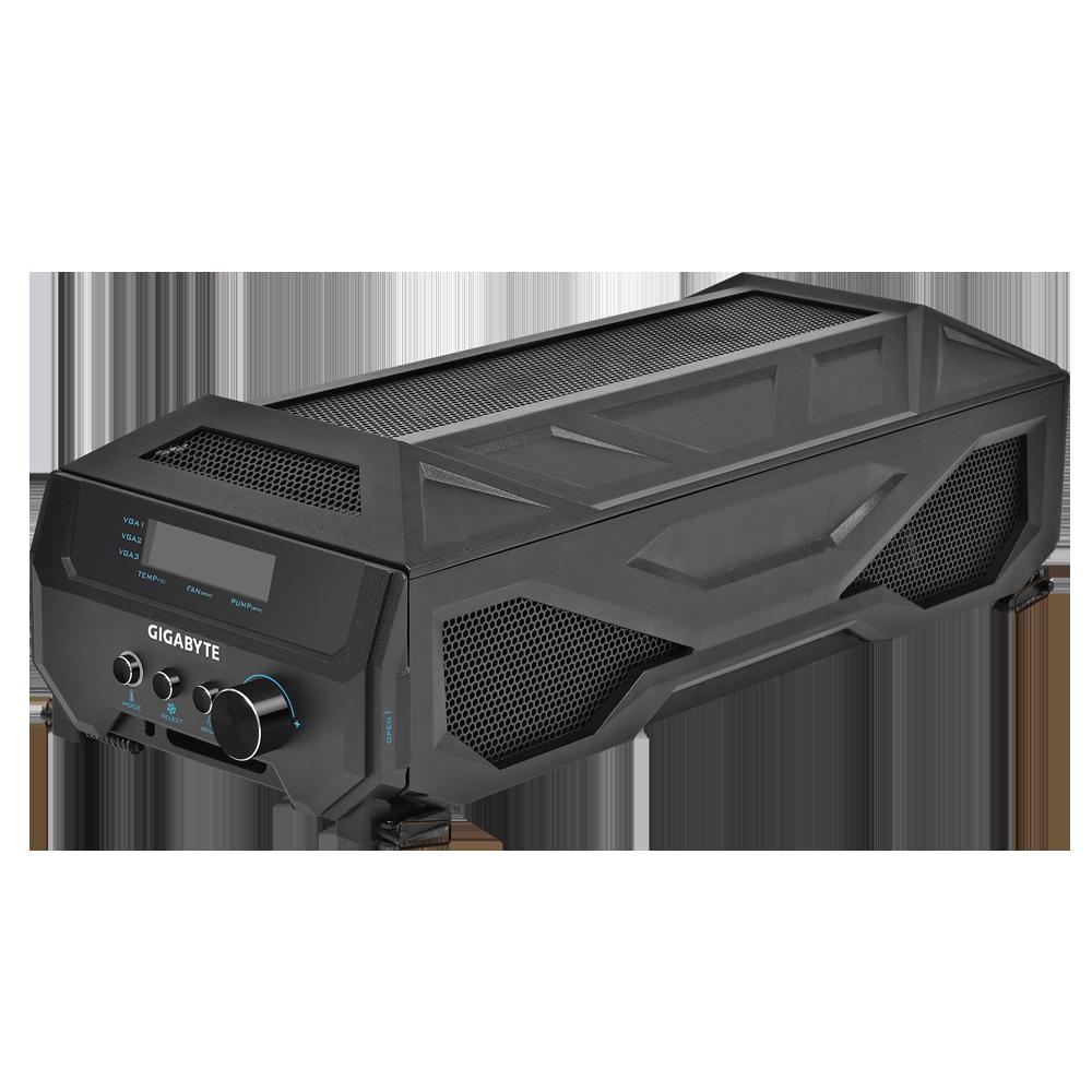 Gigabyte-GeForce-GTX-980-WaterForce-AIO
