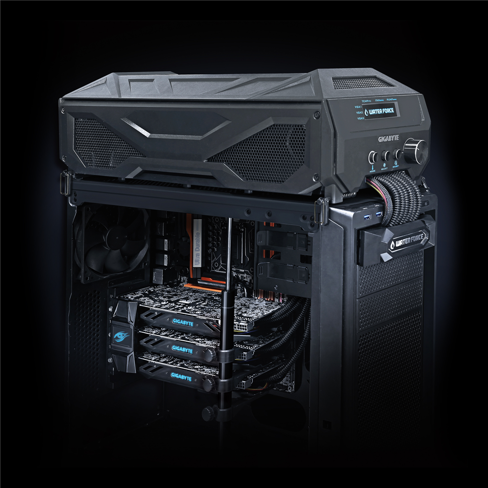 Gigabyte-GeForce-GTX-980-WaterForce