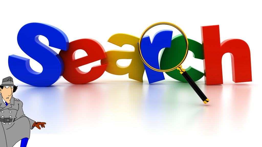 Photo of Google acuza Franta ca incearca sa cenzureze internetul