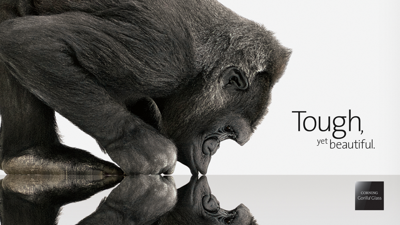 Photo of Gorilla Glass 4, mult mai rezistent la socuri serioase