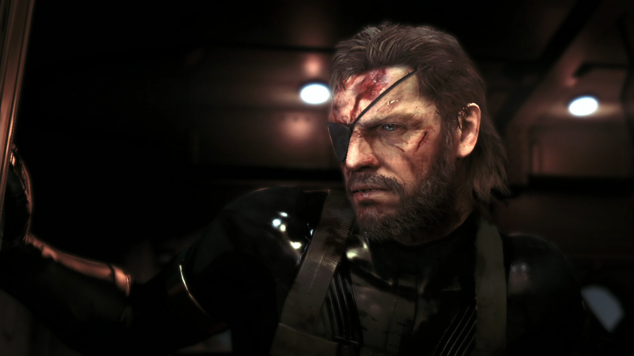 Photo of Cerintele de sistem pentru Metal Gear Solid V Ground Zeroes