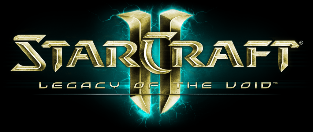 Photo of StarCraft 2 Legacy of the Void sufera schimbari majore!