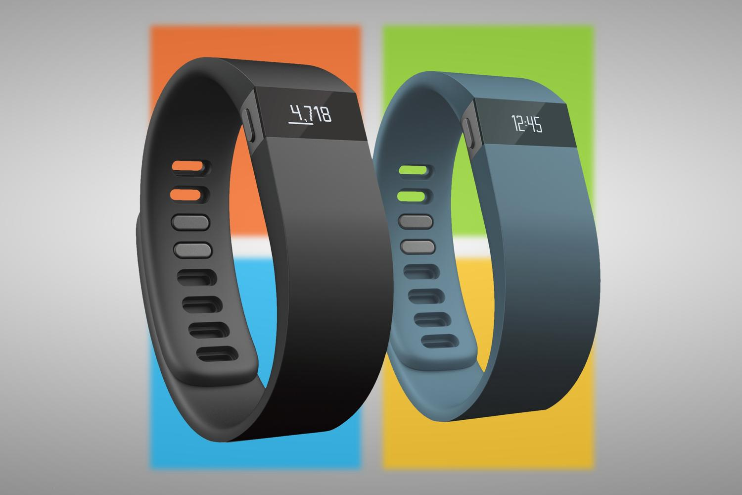 Photo of Microsoft Band – o bratara inteligenta… cu multi senzori