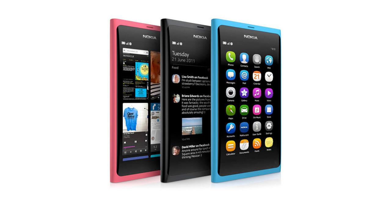 Photo of Se zvoneste ca fosta echipa Nokia N9 construieste un telefon cu Android!