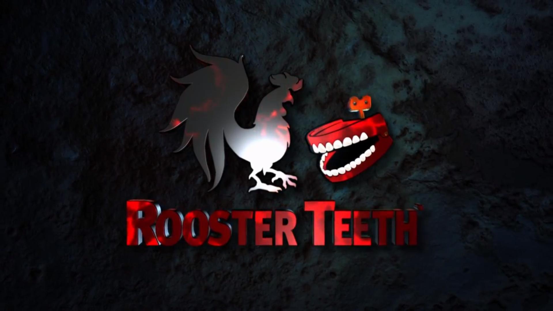 Photo of Rooster Teeth, creatorii seriei Red vs Blue, cumparati de Fullscreen