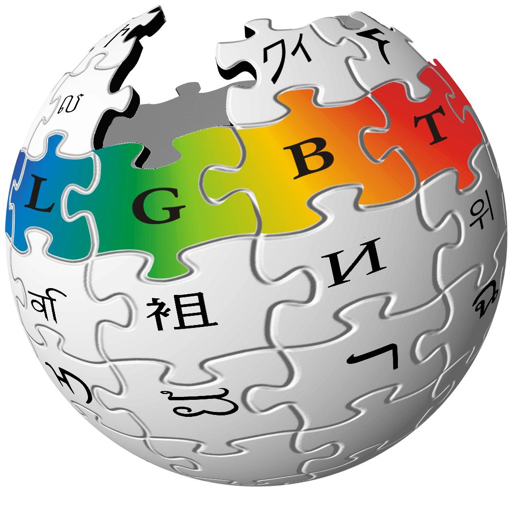 Photo of Rusia planuieste o alternativa la Wikipedia – Rusipedia?!