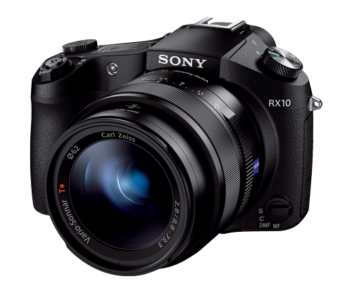 Photo of Review Sony DSC-RX10-Performanta cat cuprinde… un corp compact!
