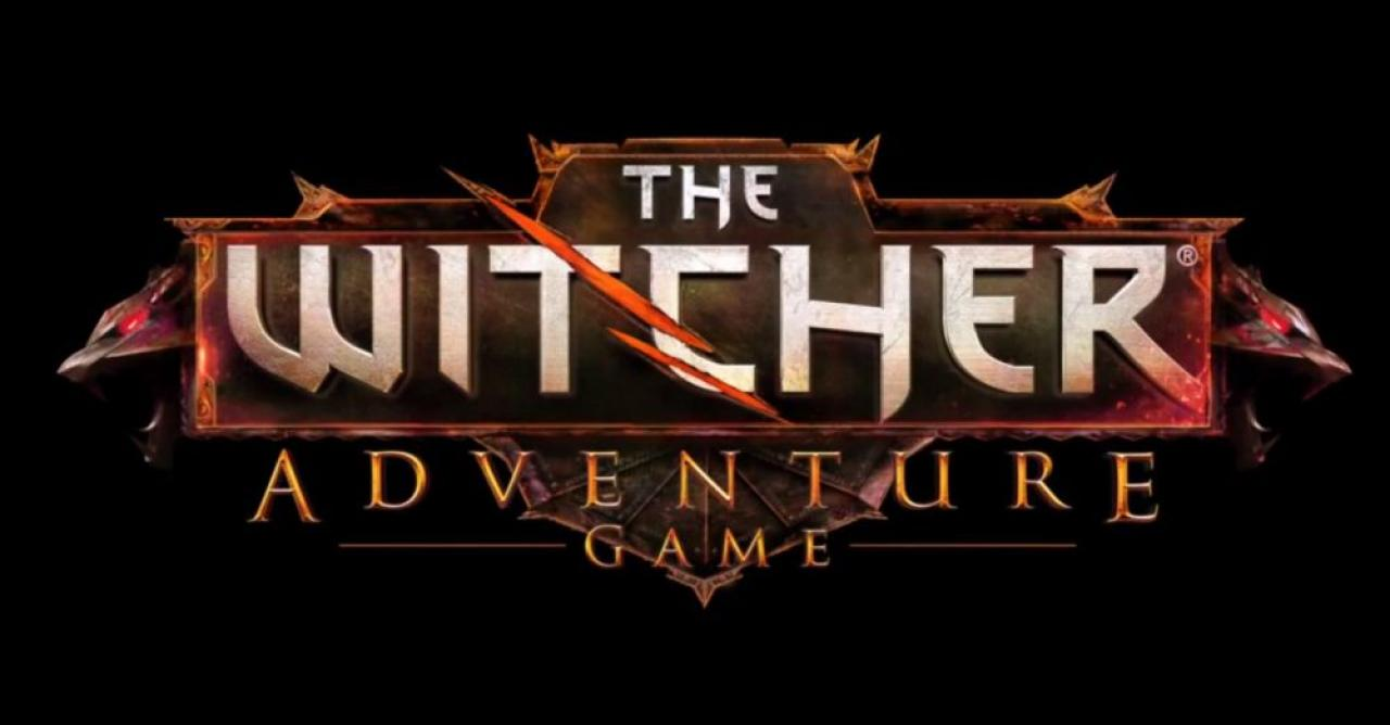 Photo of The Witcher Adventure Game primeste un tutorial