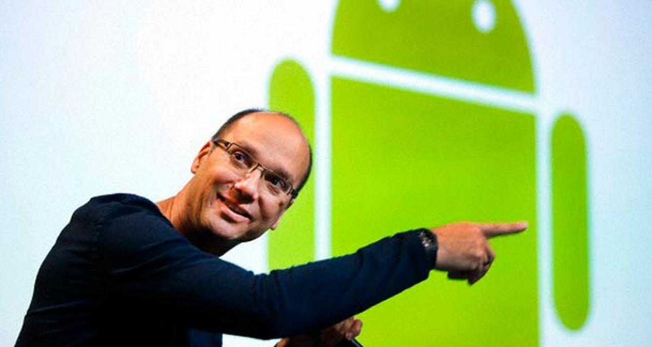 Photo of Google vine in ajutorul utilizatorilor care intampina probleme cu dispozitivele lor: Device Assist pentru Android 5.0 Lollipop
