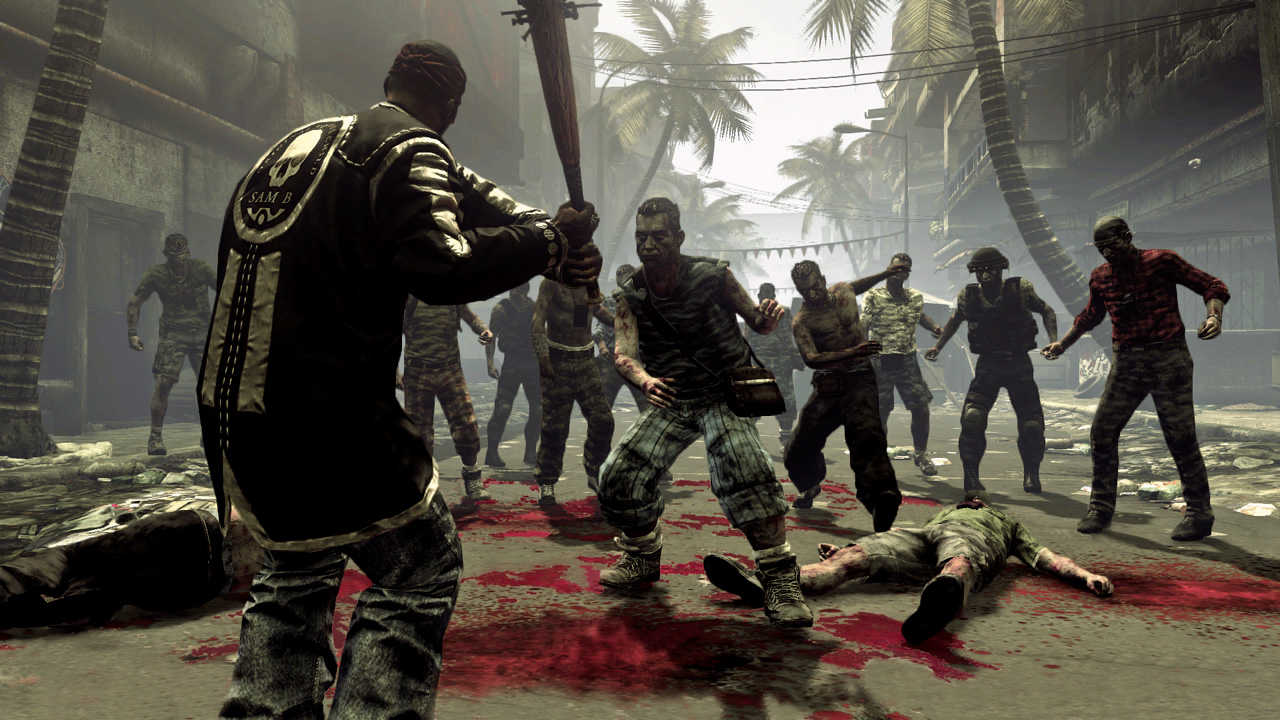 Photo of Dead Island primeste un mod single player